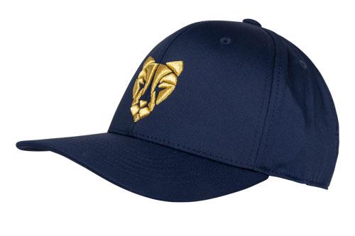 Cap für Herren Puma Roar