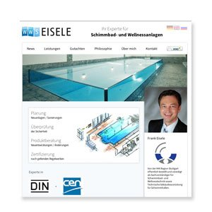 Interseite WWS Eisele mittel