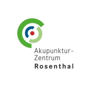 Logo Akupunktur-Zentrum Rosenthal