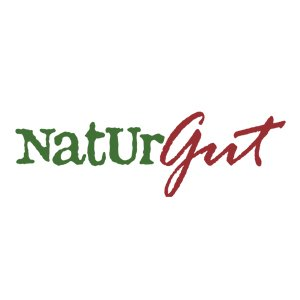 Logo Corporate Identity NaturGut
