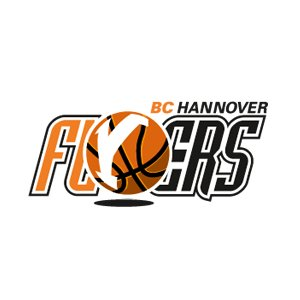 Corporate Design Logo BC Hannover