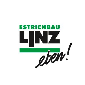 Logo Estrichbau Linz