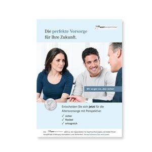 WI Katalog Broschüre3