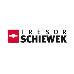 Logo CD CI Tresor Schiewek