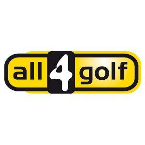 all4golf Logo neu
