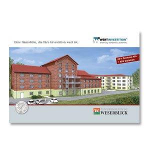 Werbeagentur Hildesheim