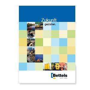 Bettels Prospekt 2014