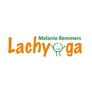 Logo Lachyoga klein