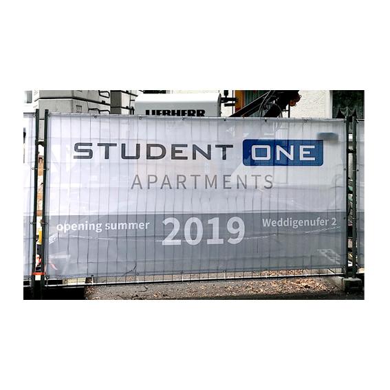 studedentone banner Agentur Hildesheim