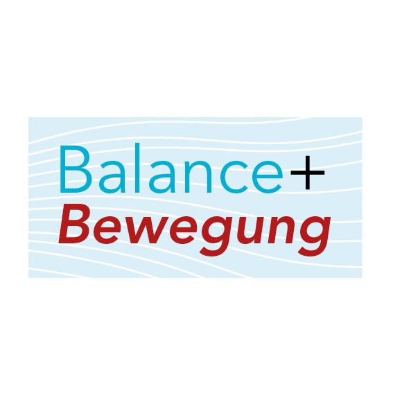 B-B Logo Agentur Hildesheim