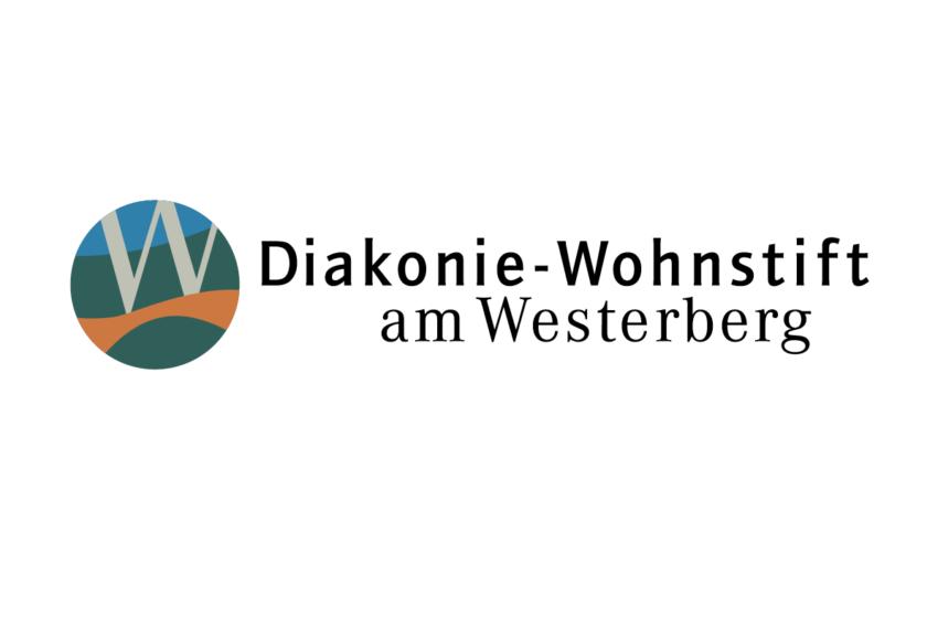 Diakonie-Wohnstift Logo Agentur Hildesheim