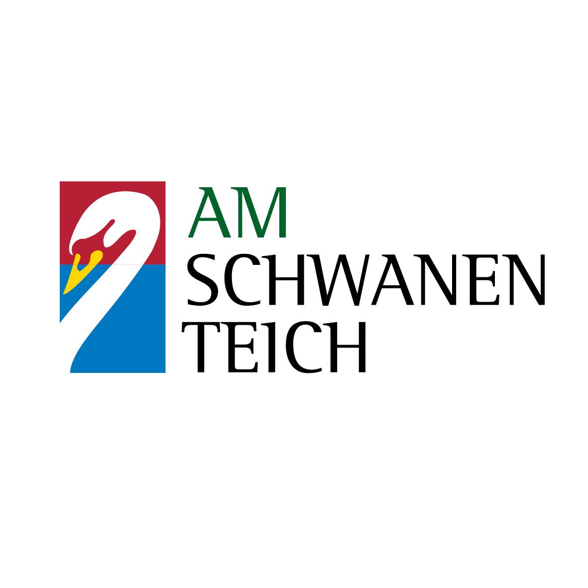 Am Schwanenteich Logo Agentur Hildesheim