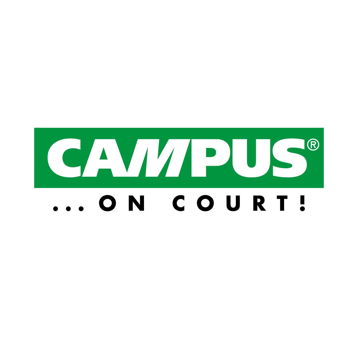 Campus Logo Agentur Hildesheim