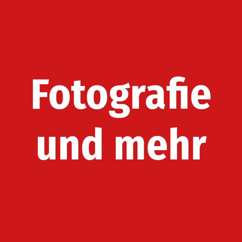 German Gebhard