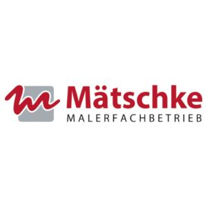 Mätschke Logo Agentur Hildesheim